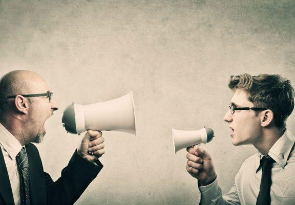 assertivita-comportamento-assertivo-comunicazione-assertiva-636x401