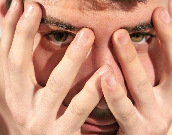 eritrofobia-paura-di-arrossire