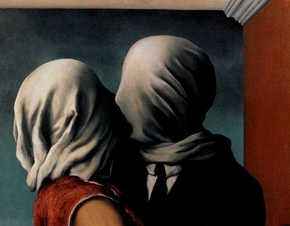 rene_magritte_les_amants_gli_amanti_1928